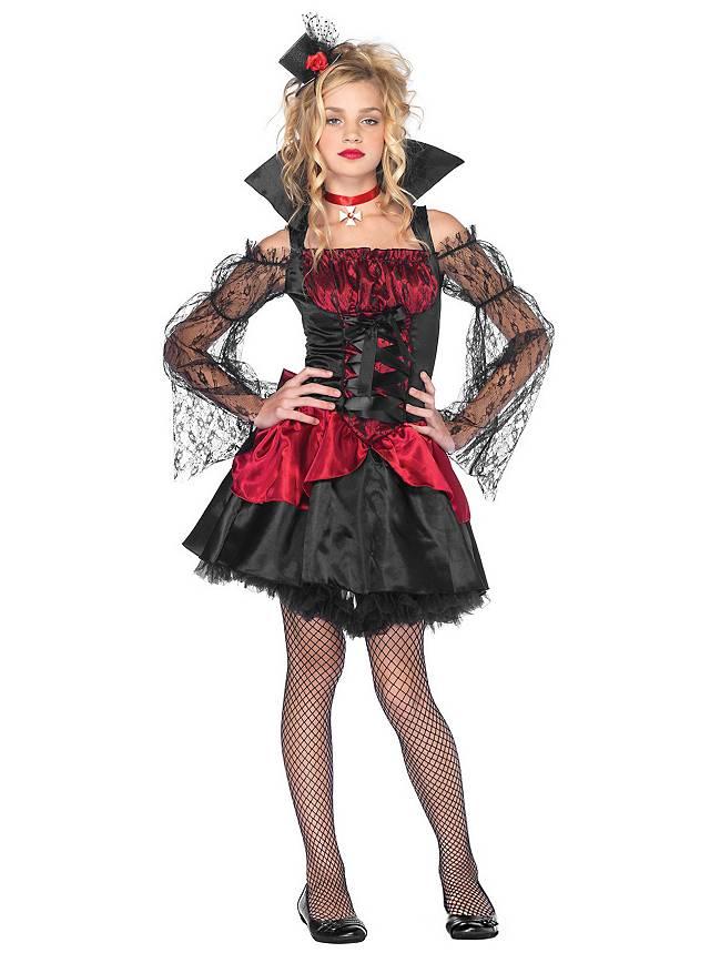 Gothic - Kostme, Fashion Kleidung Gothickleidung