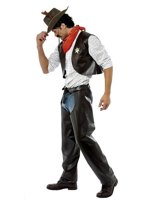 Halloween Pop Star Costumes