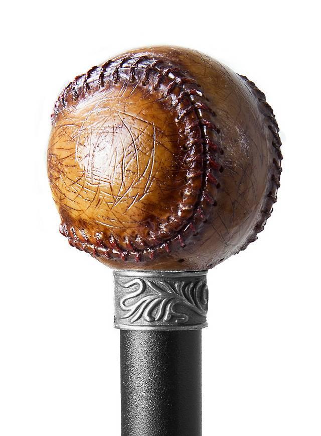 Stick Baseball 72