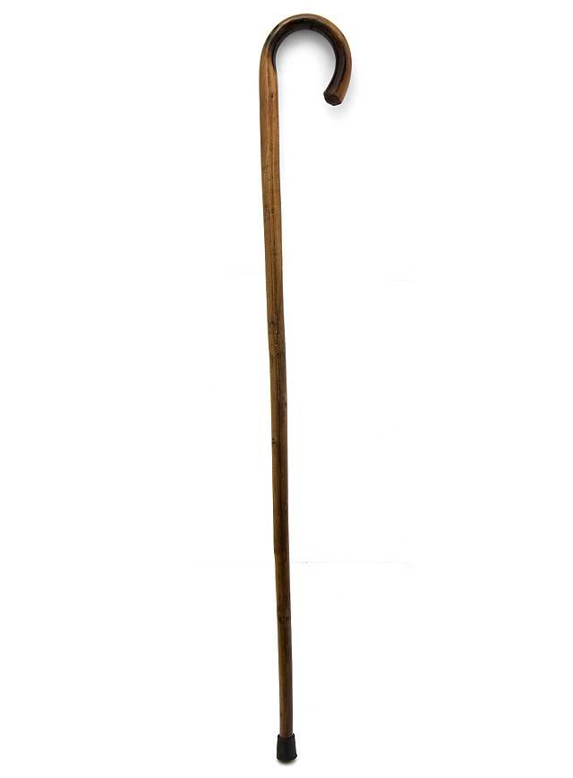 Walking Stick classic