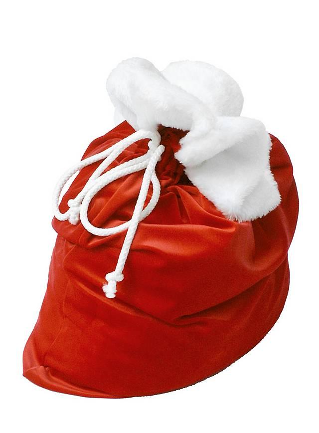 Weihnachtsgeschenke Sack.Weihnachtsgeschenke Sack