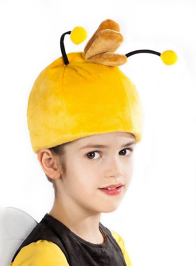 Willi Kinder Kopfbedeckung