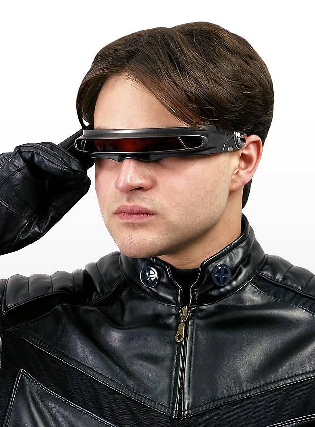 X-Men Cyclops Visor X Men Costumes