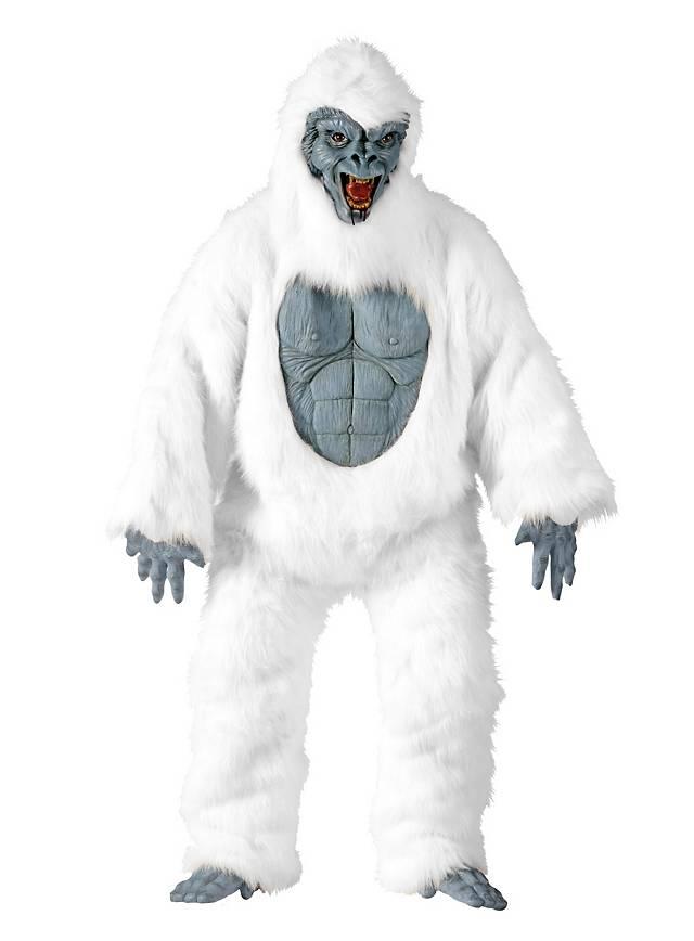 Plus Size Steampunk Halloween Costumes