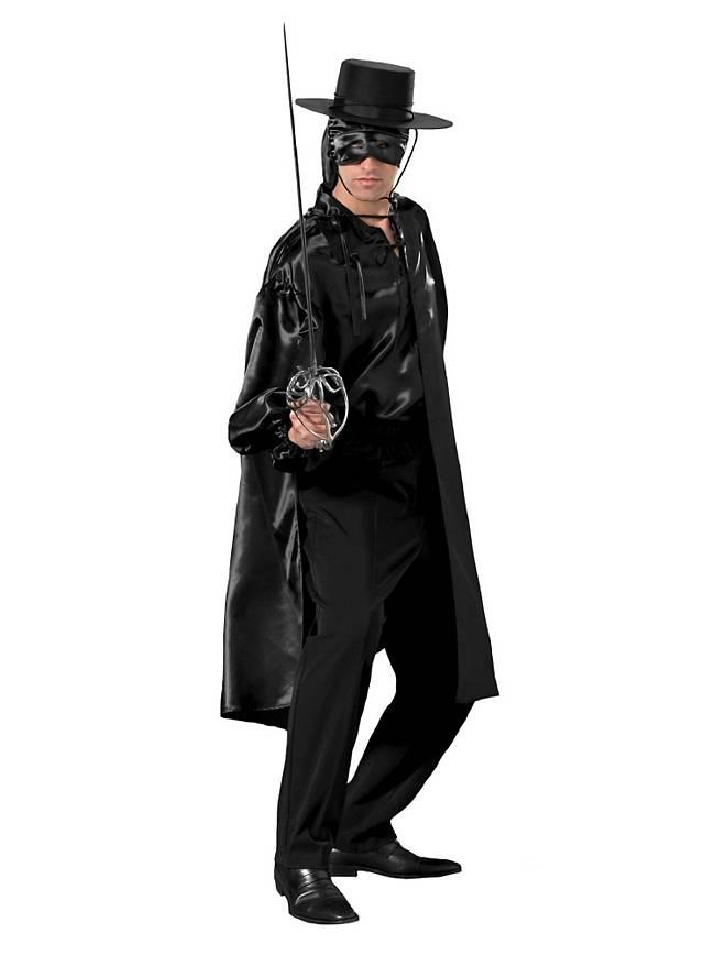 Zorro Déguisement