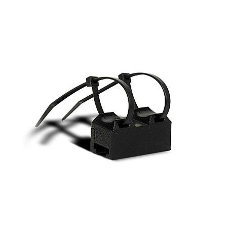 blasterparts multi halter f r taktische schiene. Black Bedroom Furniture Sets. Home Design Ideas