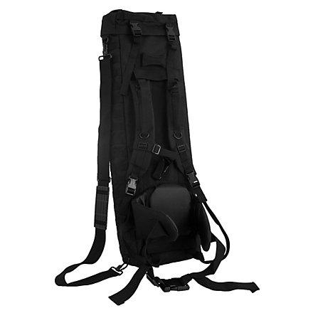 Blaster Backpack für Dartblaster