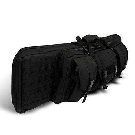 Blasterbag für Dartblaster