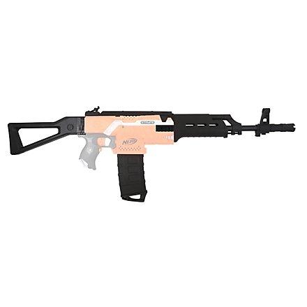 Blasterparts AK47 Kit