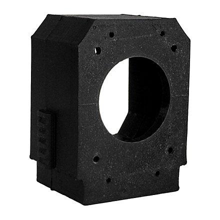 Blasterparts - DIY Stock Adapter