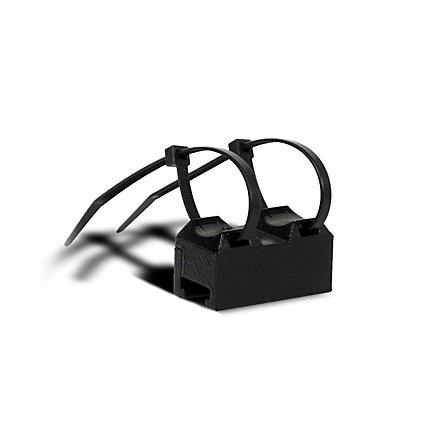 Blasterparts - Multi-Halter für taktische Schiene