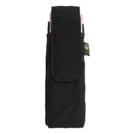 Blasterparts - Multi Magazintasche - passend für Nerf 18er Magazin und BP Banana Clip