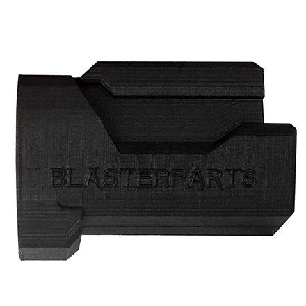 Blasterparts - Pumpgriff passend für die Nerf MEGA RotoFury