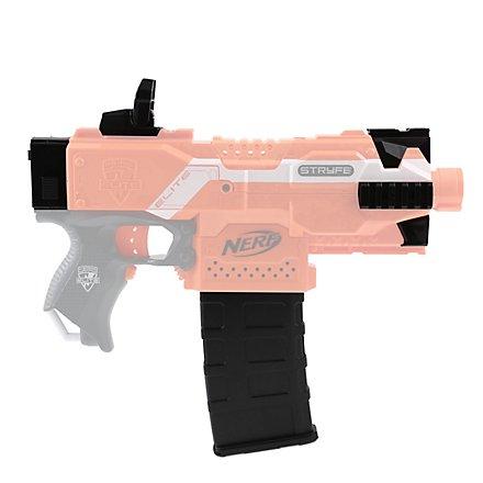 Blasterparts - SMG-Kit 3: Iron Sight, schwarz