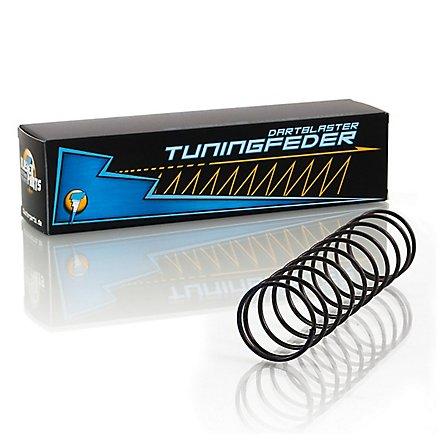 Blasterparts - Tuning-Feder passend für Dartblaster Thunderhawk