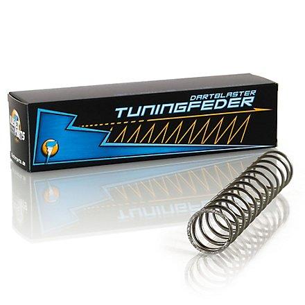 Blasterparts - Tuning-Feder passend für Dartblaster X-Shot Regenerator