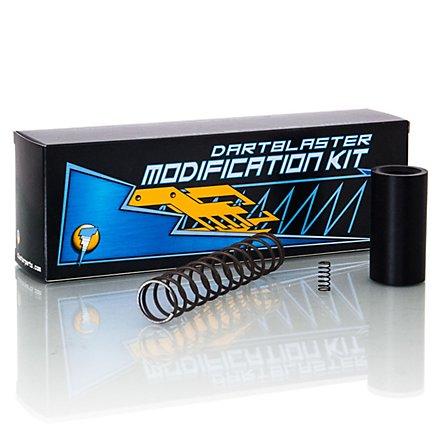 Blasterparts - Tuning-Set Hard Range für Nerf N-Strike Elite XD Modulus Recon MKII