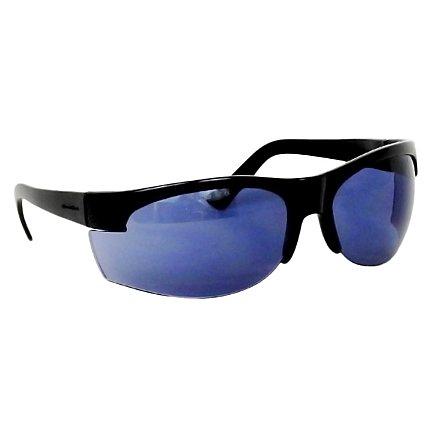 Bollé - Taktische Brille blue