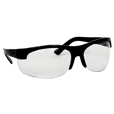Bollé - Taktische Brille clear