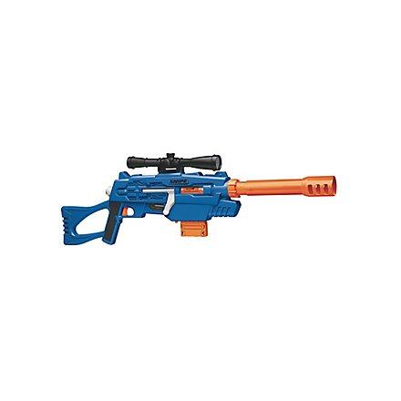 BuzzBee Air Warriors - Snipe (Master Tek)