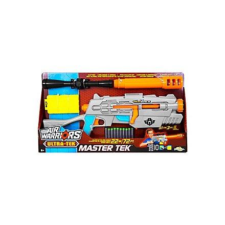 BuzzBee Ultra-Tek Master Tek