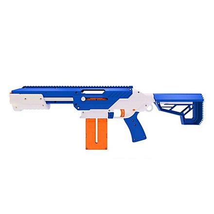CEDA Blaster blau (tbd - nur SKU benötigt)