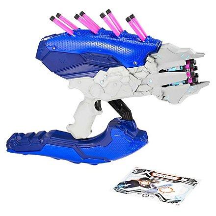 Halo - Blaster Convenant Neddler