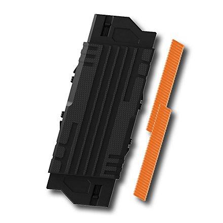 Havok-Refill (Clip with Ammo)