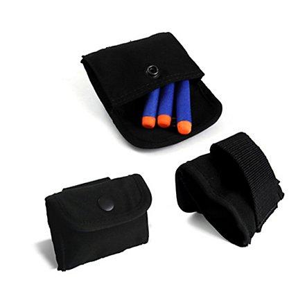 Munitionstasche für Darts