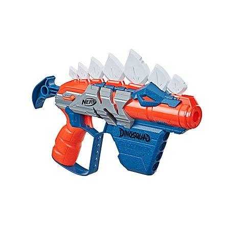 NERF - DinoSquad Stego Smash