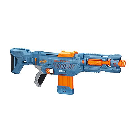 NERF - Elite 2.0 Echo CS-10