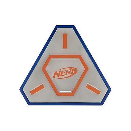 NERF - Elite Flash Strike Ziel