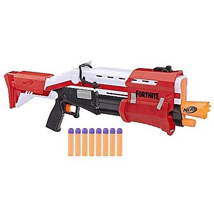 Nerf - Fortnite Dartblaster TS-R (Tactical Shotgun)