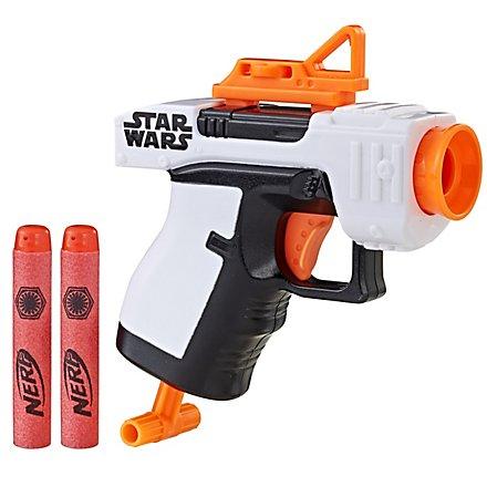 NERF - MicroShots Star Wars Stormtrooper