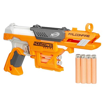 NERF - N-Strike Elite AccuStrike FalconFire