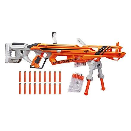 NERF - N-Strike Elite AccuStrike RaptorStrike