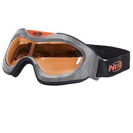 NERF - N-Strike Elite Battle Brille, orange
