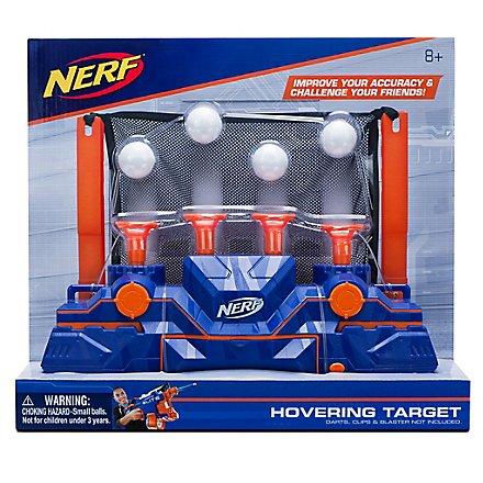 NERF - N-Strike Elite Hover Target