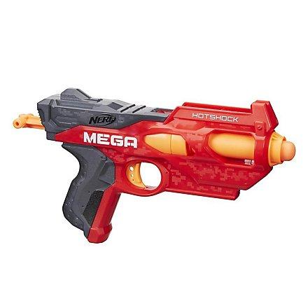 NERF - N-Strike Elite Mega Hotshock