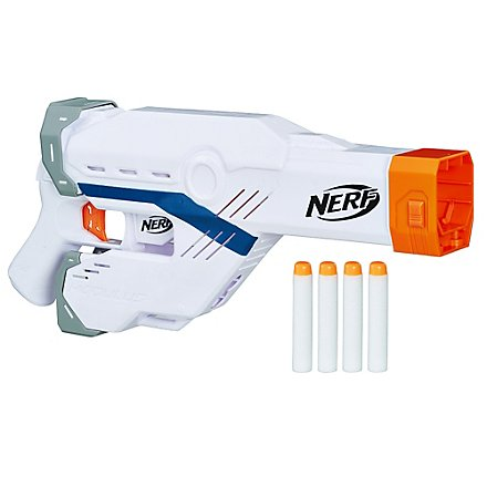 Nerf N-Strike Elite Modulus Mediator Shoulder Stock