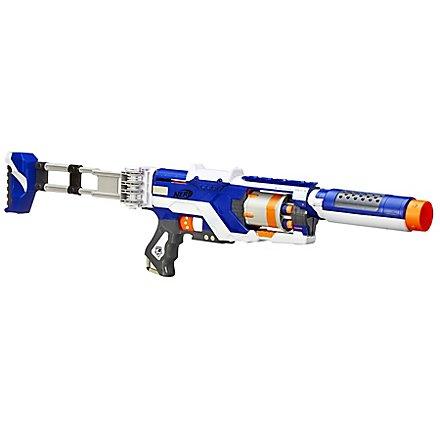 NERF - N-Strike Elite Spectre REV-5