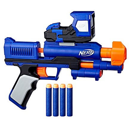 NERF - N-Strike Elite Surestrike