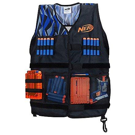 NERF - N-Strike Elite Taktische Weste