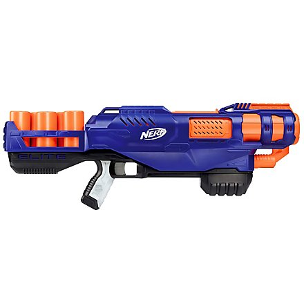 NERF - N-Strike Elite Trilogy DS-15