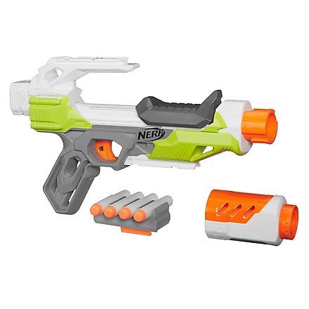 NERF - N-Strike Elite XD Modulus IonFire