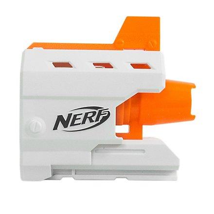 NERF - N-Strike Elite XD Modulus Recon MKII Laufverlängerung