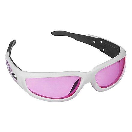 NERF - Rebelle Vision Gear Brille