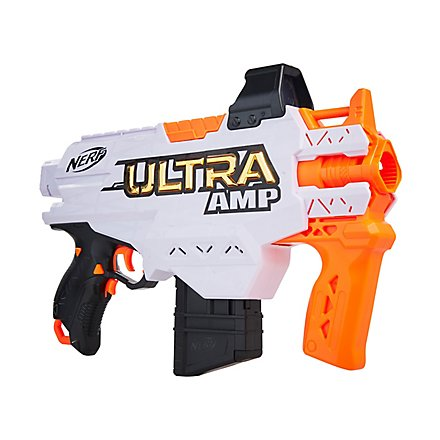 NERF - Ultra AMP