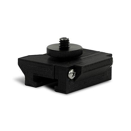 Slydev - Nerf Tactical-Rail Kamera-Halter