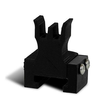 Slydev - Nerf Tactical-Rail Visier - no-drop